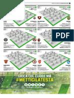 La Gazzetta Dello Sport 28-09-2018 - Serie B - Pag.2