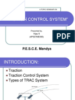 tractioncontrolsystems-110809224729-phpapp02.pdf