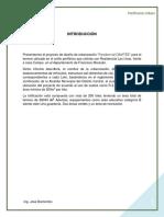 Informe Final Pli r2 (1)