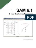 Sam61es Manual