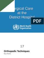 WHO ORTHOPAEDIC TECHNIQUE.pdf