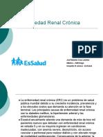 2_Insuficiencia renal crónica _ IRC.pdf