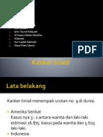 ppt Kanker tiroid.pptx