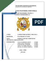 purificacion inform quimica oficial.docx