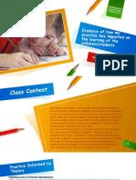 slideshow 10 min pressy pdf