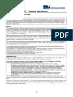 eals4speakstdd1asst (1).pdf