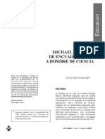 FARADAY - copia.pdf