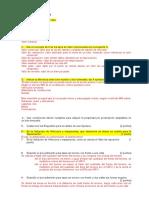 Examen Ing. Valuaciones y Tasaciones Proyecto