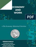 122880_107856_pis Work and Economy