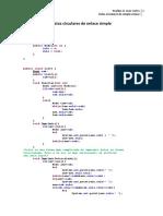 listas-circulares-de-enlace-simple.pdf