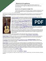 Historia de la guitarra.pdf