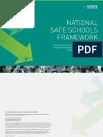 nationalsafeschoolsframework-pdf