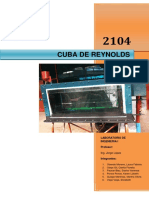 240764585-Informe-1-Cuba-de-Reynolds.pdf