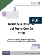 CNSP-Delitos-2018.pdf