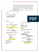 mecánica de materiales fitzgerald