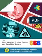 BUKU PANDUAN EWS 2017 (2).docx