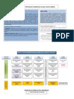 Instalaciones_Sanitarias_y_Gas.pdf