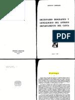 Arboleda, Diccionario Cacuca 1962.pdf