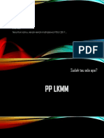 RS Hitam tanpa video.pptx