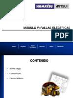 05 - FALLAS ELECTRICAS.pdf