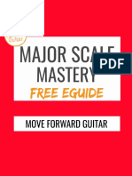 MSM+eGuide.pdf