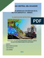 PLANIFICACION ESTRATEGICA DEL CTO.pdf