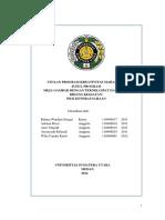 6579 633071 Rahma Wardani Siregar USU PKMK.pdf