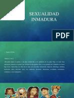 SEXUALIDAD INMADURA1