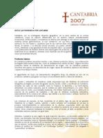 1080 Recetas De Cocina Simone Ortega | 1080 Recetas De Cocina Simone Ortega