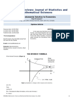 What-is-the-value-of-sqrt(-1).pdf