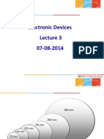 Lecture3_07082014.pdf