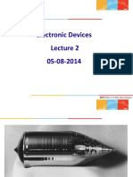 Lecture2_05082014
