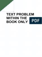 poorna brahma & poornatwa siddhanta.pdf