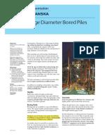 Large-Dia.-Rotary.pdf