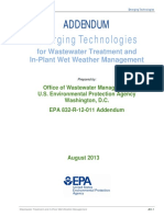 EPA Emerging Technologies Addendum.pdf