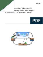 EPRI-Volume-4.pdf