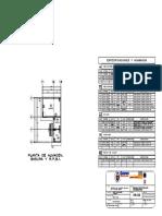 AS.02.pdf