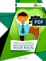 CARTILLA SALUD BUCAL DOCENTES.pdf