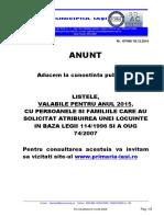 1475305928-Lista_cu_solicitantii_de_locuinte_din_proprietatea_privata_a_statului_sau_a_Municipiului_Iasi_care_NU_INDEPLINESC_conditiile_minimale_prevazute_de_lege_pentru_a_avea_acces_la_o_astfel_de_locuinta.pdf