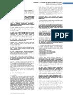 1 Lista de Exercicios DIP PDF (1)