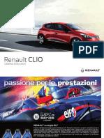 Clio_4_Ph1_-_955-7_ITA.pdf