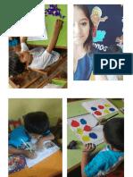 fotos ositos.docx