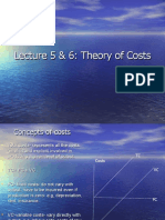 Lecture 5 & 6.ppt