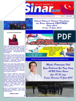 SINAR DYS VOL  45 Jul 2018.pdf