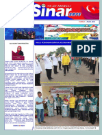Sinar Dys Vol 46 Jul 2018