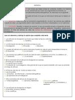 GEOGRAFIA, ESPAÑOL Y CIENCIAS NATURALES-GE-B4.docx