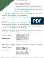 nonverbal Series.pdf
