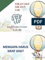 165859323-Penyuluhan-Sikat-Gigi.pptx