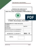 URP 2017 I EE Guia 4A Senal Alterna RL
