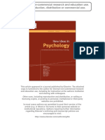 Behavioral_science_integration.pdf